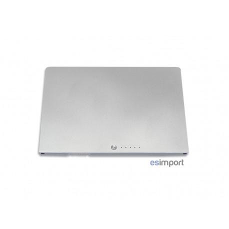 batterie macbook pro 17 A1189
