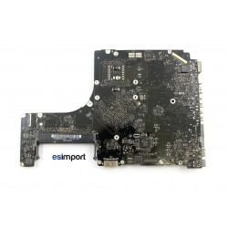 carte-mère MACBOOK PRO 15 A1286 2.53 Ghz