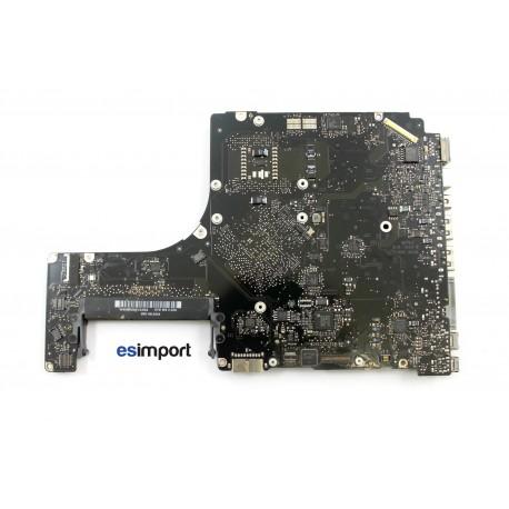 carte-mère MACBOOK PRO 15 A1286 2.53 Ghz