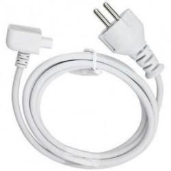 Rallonge pour chargeur MacBook