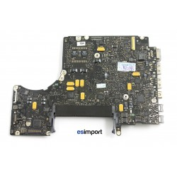 "Carte-mère reconditionnée MacBook Pro 13"" A1278 2,4Ghz"