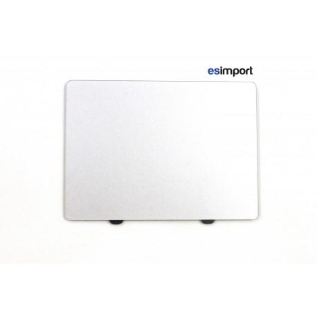 "trackpad macbook A1278 pro unibody 13"" 2009 - 2011 reconditionné GRADE A"