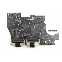 "Carte-mère iMac 21,5"" A1311 fin 2009 reconditionnée"