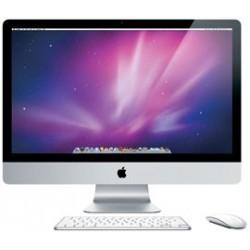 """iMac 27"""" A1312 Mi 2011 occasion"""