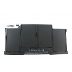 """Batterie A1496 Macbook Air 13"""" A1466 2013-2014"""