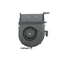 Ventilateur MacBook A1502 2013-2015