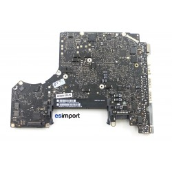 "Carte-mère reconditionnée MacBook Pro 13"" A1278 2,3Ghz fin 2011"