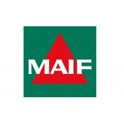 Franchise MAIF
