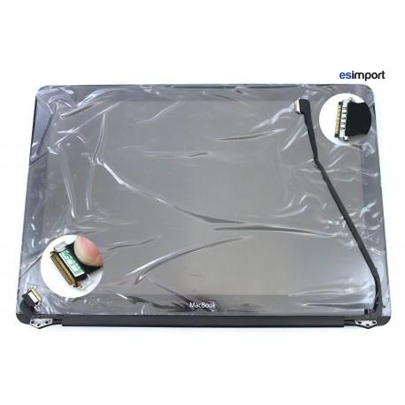 ensemble cran macbook pro 13 a1278 mod le 2008. Black Bedroom Furniture Sets. Home Design Ideas