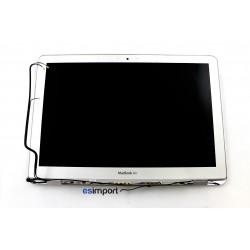 Ensemble-écran Macbook Air A1237 reconditionné