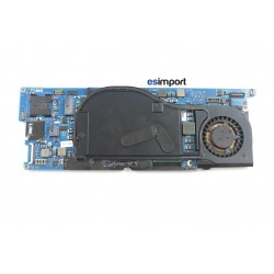 Carte-mère 1,6Ghz core 2 duo Macbook Air A1237