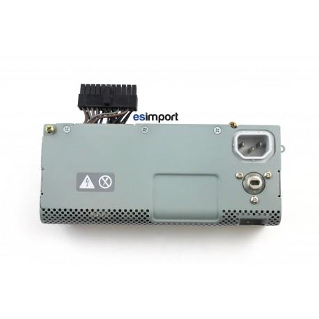 """bloc alimentation iMac G5 17"""" A1058 EMC 1989"""