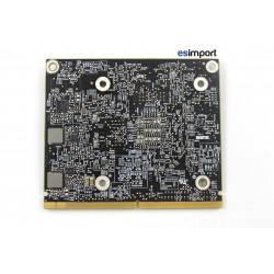 "Carte vidéo 6770 512 Mb Radeon iMac 27"" Mi 2011"