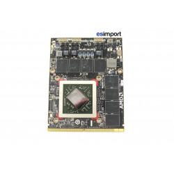 """Carte vidéo 6970M 1Go Radeon iMac 27"""" Mi 2011"""