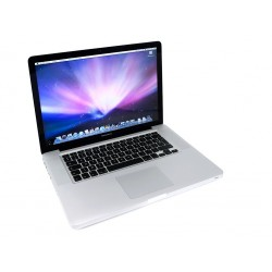 "MacBook Pro 15"" A1286 Occasion"