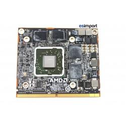 "Carte vidéo 6770 512 Mb Radeon iMac 21.5"" et 27"" Mi 2011"