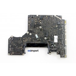 "Carte-mère reconditionnée MacBook Pro 13"" A1278 2,9Ghz mi 2012"