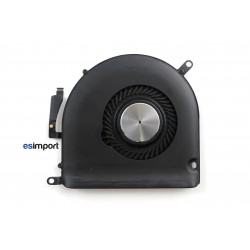 "Ventilateur gauche MacBook pro 15"" Retina A1398"