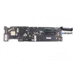 Carte-mère MacBook Air A1369 mi 2011 occasion