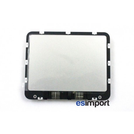 "Trackpad ForceTouch Macbook Retina 15"" A1398 - 2015"