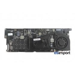 Carte-mère 2,13Ghz core 2 duo Macbook Air A1304