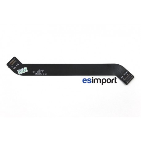 cable wifi / bluetooth Macbook A1286 821-0961