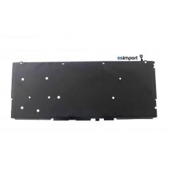 Rétro éclairage clavier MacBook Pro RETINA A1502
