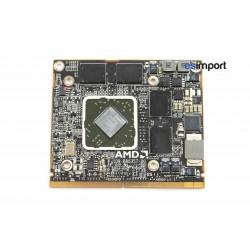 "Carte vidéo 5670 512Mb Radeon iMac 27"" Mi 2010"