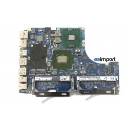 carte-mère reconditionnée MACBOOK 13 A1181 2.13 Ghz