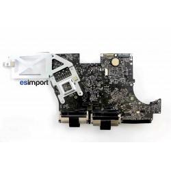 Carte-mère iMac A1311 mi 2011 2,5Ghz i5