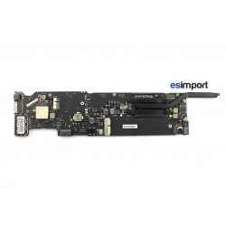 Carte-mère MacBook Air A1466 début 2014 1,4ghz 8go occasion