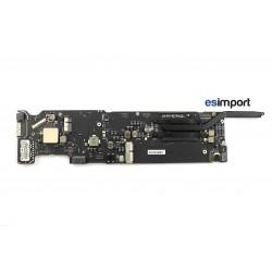 Carte-mère MacBook Air A1466 début 2014 1,4ghz 8go occasion