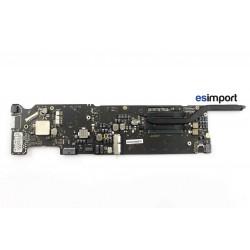 Carte-mère MacBook Air A1466 début 2015 1,6ghz i5 reconditionnée