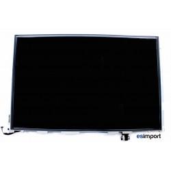 """Ecran LCD iMac 20"""" A1224 début 2008 grade A"""