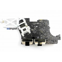 "Carte-mère iMac 21,5"" A1311 mi 2010 reconditionnée"