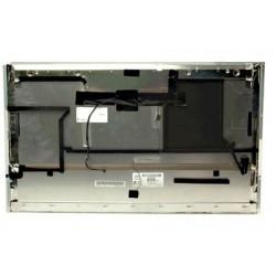 """écran LCD neuf 27"""" LM270WQ1 SD C1 iMac 2010"""