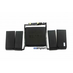 batterie macbook pro 13 A1819