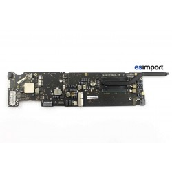 Carte-mère MacBook Air A1466 début 2015 1,6ghz i5 4Go reconditionnée