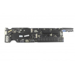 Carte-mère MacBook Air A1369 2,13ghz Fin 2010 occasion