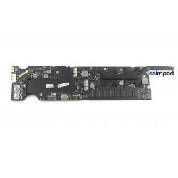 Carte-mère MacBook Air A1369 2,13ghz Fin 2010 occasion