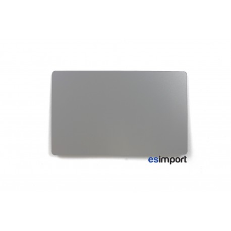 Trackpad macbook rétina A1706 et A1708