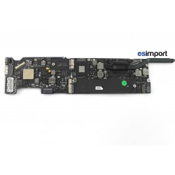 Carte-mère MacBook Air A1466 mi 2012 1,8ghz 4go occasion