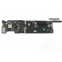 Carte-mère MacBook Air A1466 mi 2012 1,8ghz 4go occasion