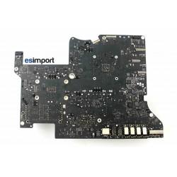 """carte-mère iMac 27"""" 2012 3.4 ghz A1419"""