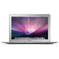 """MacBook Air 13"""" A1369 mi 2011 Occasion"""