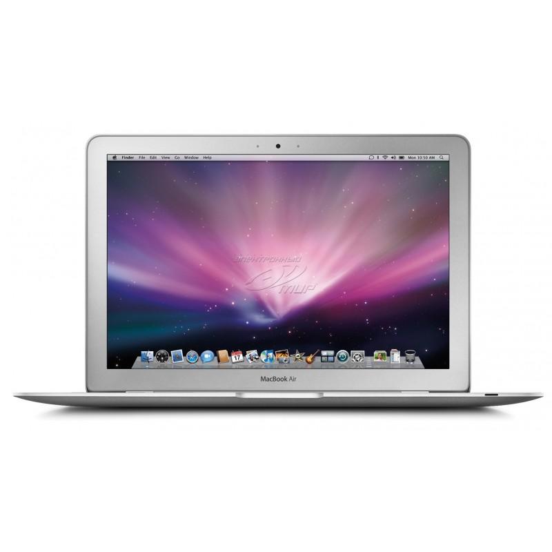 macbook air 13 a1466 2015 occasion