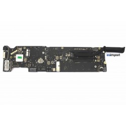 Carte-mère MacBook Air A1466 2017 1,8ghz 8go reconditionnée