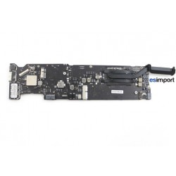 Carte-mère MacBook Air A1369 mi 2011 occasion