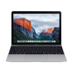 Macbook 12'' A1534 2015 occasion