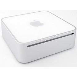Mac Mini 2007 occasion